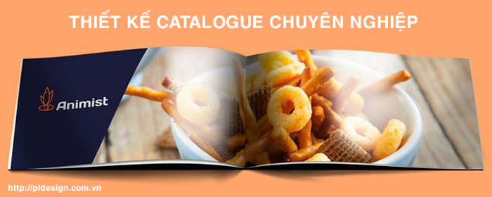 pldesign.com.vn/public/image/1524219232_thiet-ke-catalogue-chuyen-nghiep-dep-gia-re-tphcm%20(11).png