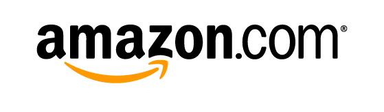 biểu tượng logo amazon