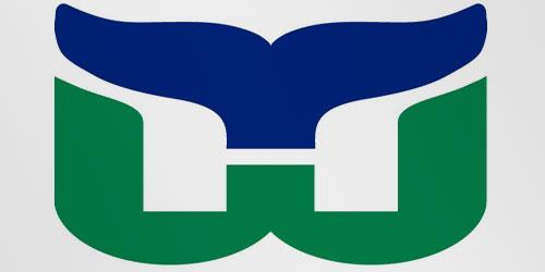biểu tượng logo