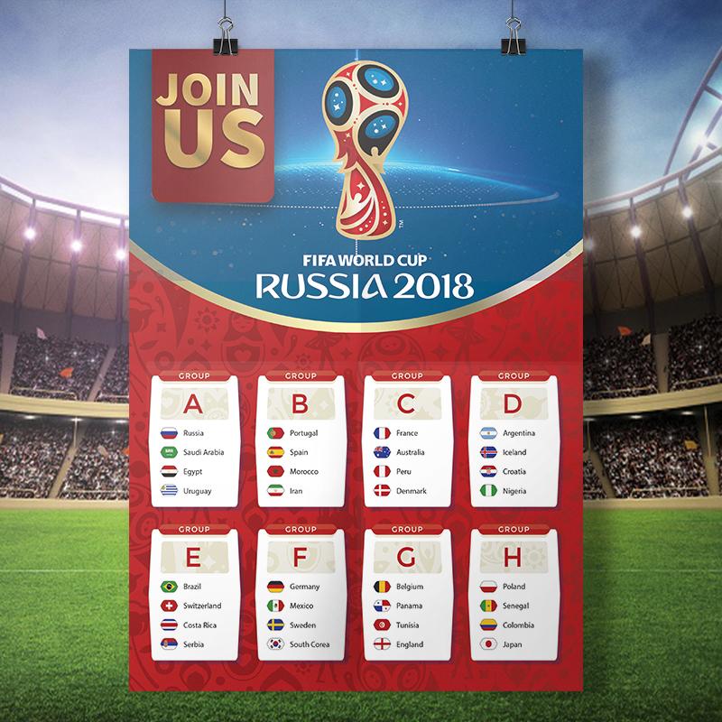 tặng-lịch-thi-đấu-world-cup-2018-miễn-phí
