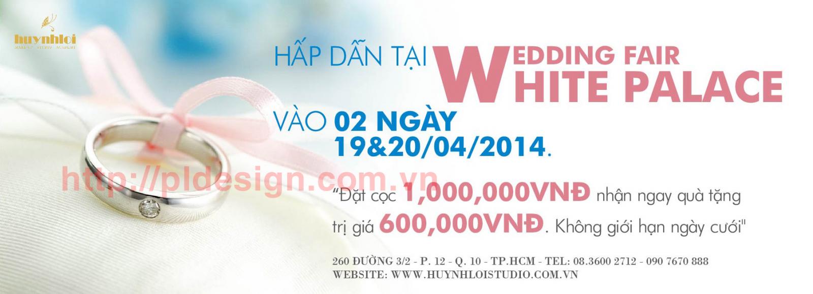 Thiết kế banner quảng cáo|website|ngoài trời|sinh nhật cho bé HCM