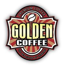 thiết kế logo nhận dạng thương hiệu cho quán café